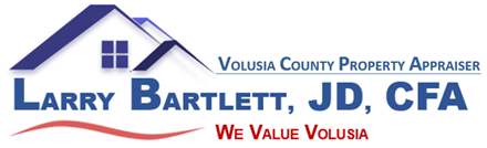 Volusia County Property Appraiser